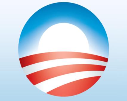 barack_obama_logo___hope_circl_by_ryankopf